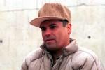 """Desmienten muerte de """"El Chapo"""" Guzmán en Guatemala"""