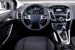 Ford entre las más seguras según Latin NCAP