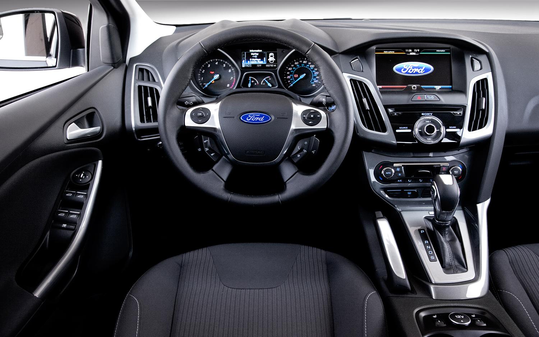 2017 ford fiesta se 1.0 l manual hatchback