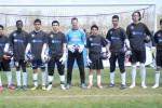 Seis latinos en sueño MLS