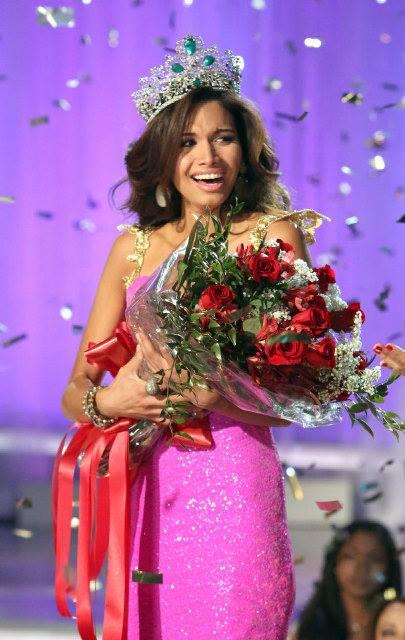 Marisela Montecristo Nuestra Belleza LatinaNuestra Belleza Latina Ganadoras