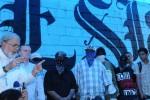 Pandilleros de Honduras piden perdón