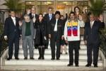 Bolivia presentará queja formal ante la ONU por retención de Evo Morales