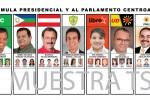Honduras elegirá presidente el 24 de noviembre
