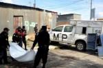 El 2014 inicia con 24 asesinatos en Guatemala