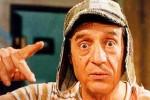 """Chespirito"" cumple 85 años"