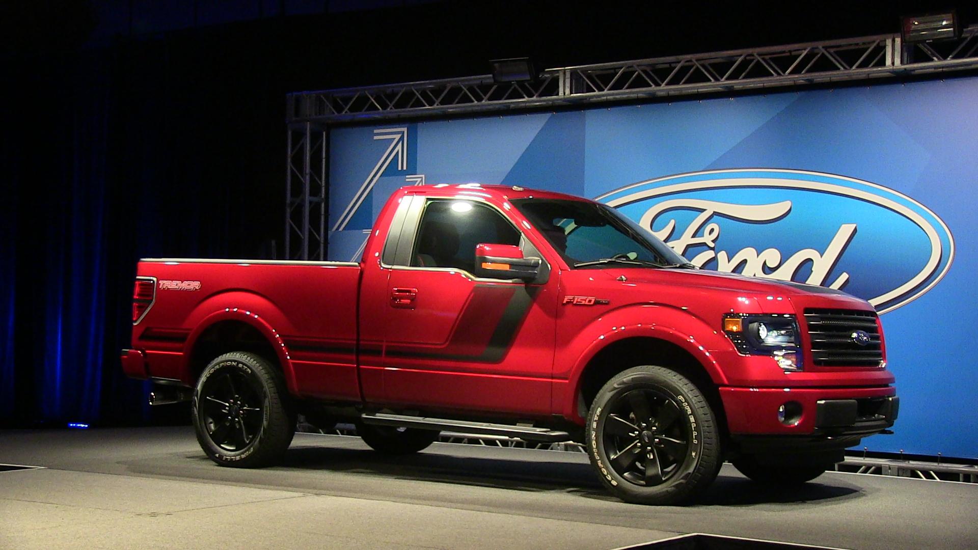 Diesel Cars For Sale In Virginia