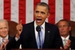 Obama y sus promesas clave para 2014