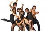Famosa compañía de baile latino estará en Maryland
