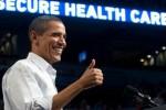 Obamacare llega al plazo con nueve millones y medio de inscritos