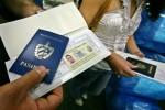 Ciudadana de EU encuentra obstáculos migratorios en el patrocinio de un bailarín guatemalteco