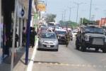 Enfrentamientos en Tamaulipas, dejan 14 muertos