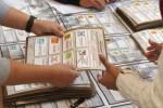 Buscan incrementar el voto de los mexicanos en el exterior