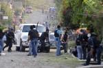 Asesinan a niños por no entrar en las pandillas en Honduras