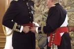 Felipe VI inicia su reinado en España
