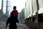 EU busca detener llegada de niños indocumentados