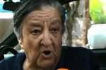 'Mamá Rosa', de reconocida activista a sospechosa por explotación