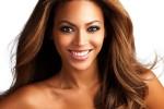 """Beyoncé la celebridad """"más poderosa"""" del mundo"""