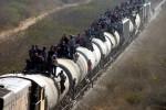 México no permitirá entrada a migrantes centroamericanos sin papeles