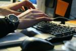 Piratas informáticos rusos roban datos a cinco bancos estadounidenses