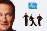 Consternación por muerte del actor Robin Williams