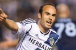 Donovan le dirá adiós al fútbol ante Ecuador