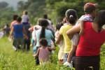 Preguntas y respuestas sobre la crisis de los niños indocumentados en EE UU