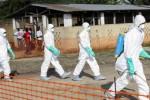 """Ébola se expande """"más rápido de lo que se puede manejar"""""""