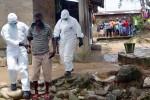 Fundación Bill Gates donará $50 millones para lucha contra el ébola