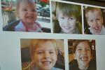 Hombre mata a sus cinco hijos en Alabama