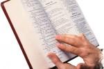 ¿Por qué le creo a la Biblia?