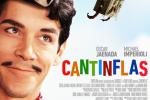 'Cantinflas' fue seleccionada para representar a México