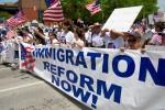 Obama actuará sobre inmigración antes de fin de año