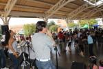 Todos al Festival Latino de Manassas