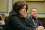 Dimite la directora del Servicio Secreto tras los graves fallos de seguridad