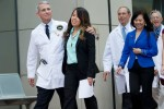 La enfermera estadounidense Nina Pham es declarada libre de ébola