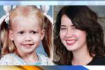 Hallan en México a una niña de EE.UU. desaparecida hace 13 años