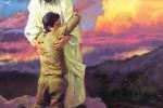 Permanecer en Cristo