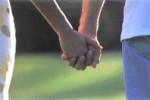 La amistad y el noviazgo