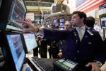 Economía de EEUU se recupera gradualmente