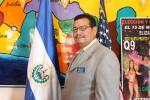 Ciudades Hermanas Arlington – San Miguel tendrá nuevo presidente