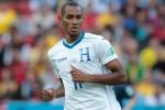 """Bengtson: """"Mi sueño es jugar en Europa"""""""