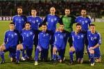 Cuatro curiosidades de la peor selección de fútbol del mundo