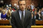 Oscar Pistorius es sentenciado a 5 años de prisión
