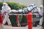 Obama con medidas agresivas contra el ébola