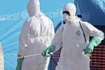 EU restringe entrada a viajeros por ébola