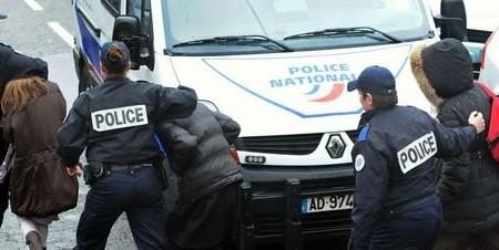 Detectores de disparos son puestos a prueba en escuelas de EU