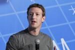 Zuckerberg responde a usuarios de Facebook