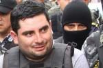 Presunto asesino de Miss Honduras habría intentado borrar evidencias