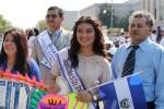 Ciudades Hermanas Arlington-San Miguel ratifica a nuevo presidente